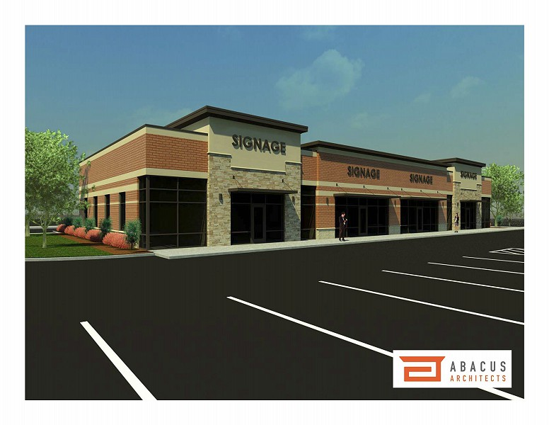 Retail or Office building for sale in Sheboygan, Wisconsin by Gottsacker Commercial Real Estate, LLC in Sheboygan County, WI