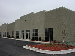 For Sale building by Gottsacker Commercial Real Estate, LLC in Sheboygan County, Wisconsin